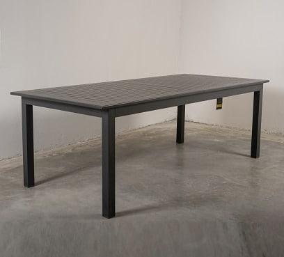 שולחן נפתח דגם אוליבר