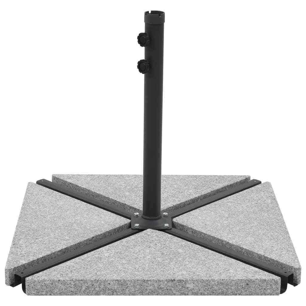 בסיס אבן סט (1)