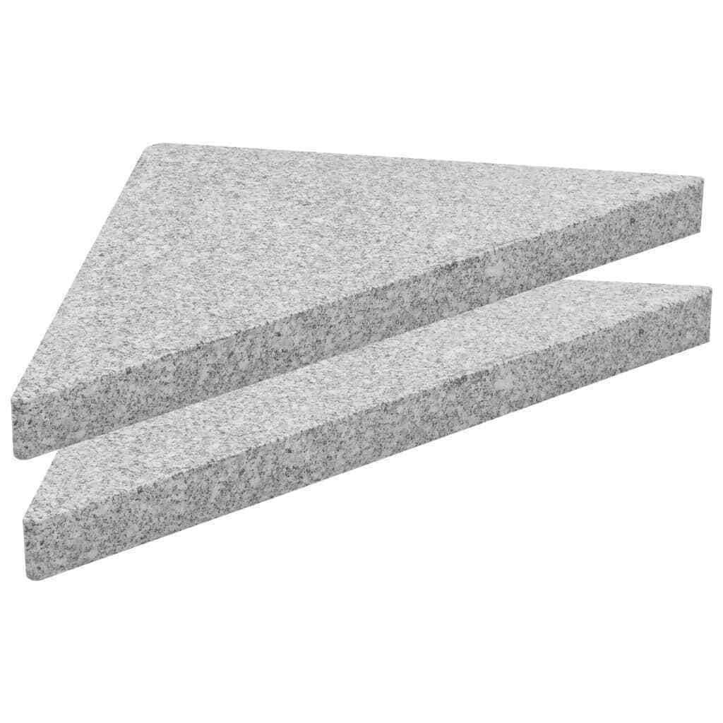 בסיס אבן סט (2)