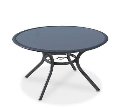 שולחן ברצלונה עגול 109