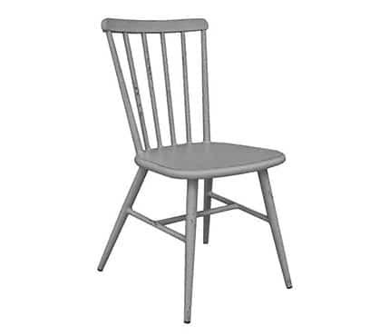 כיסא אלומיניום מג'יק