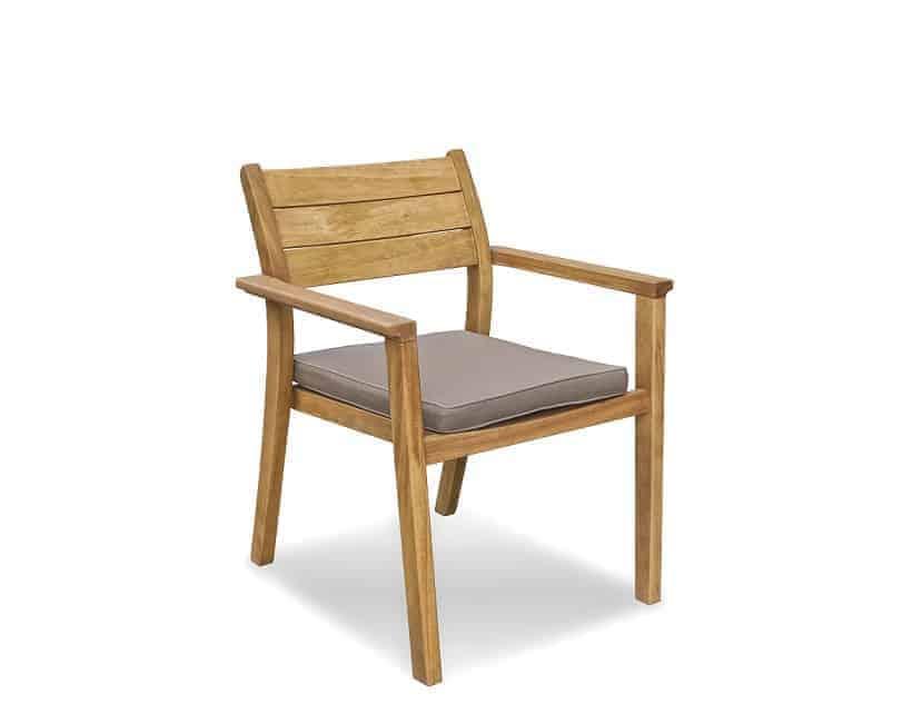 כיסא יורק