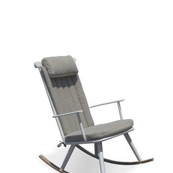 כיסא נדנדה אלו (1)