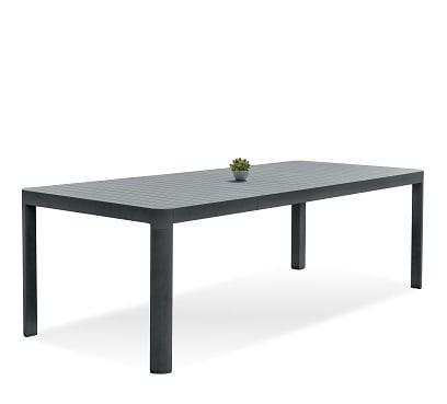 שולחן מלגה נפתח 240
