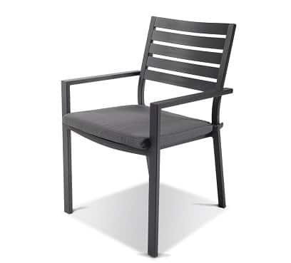 כיסא דגם קומט
