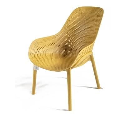כיסא נוח דגם קריידל