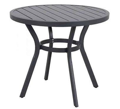 שולחן ביסטרו דגם JET 87