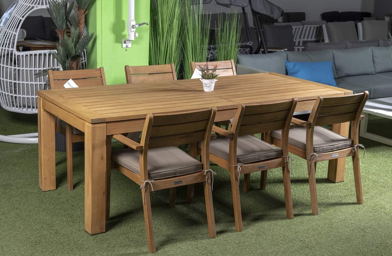 שולחן ווילסון בשילוב יורק (1)