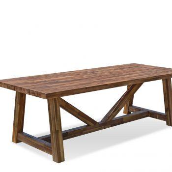 שולחן ויקטוריה