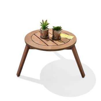 שולחן לגונה חדש