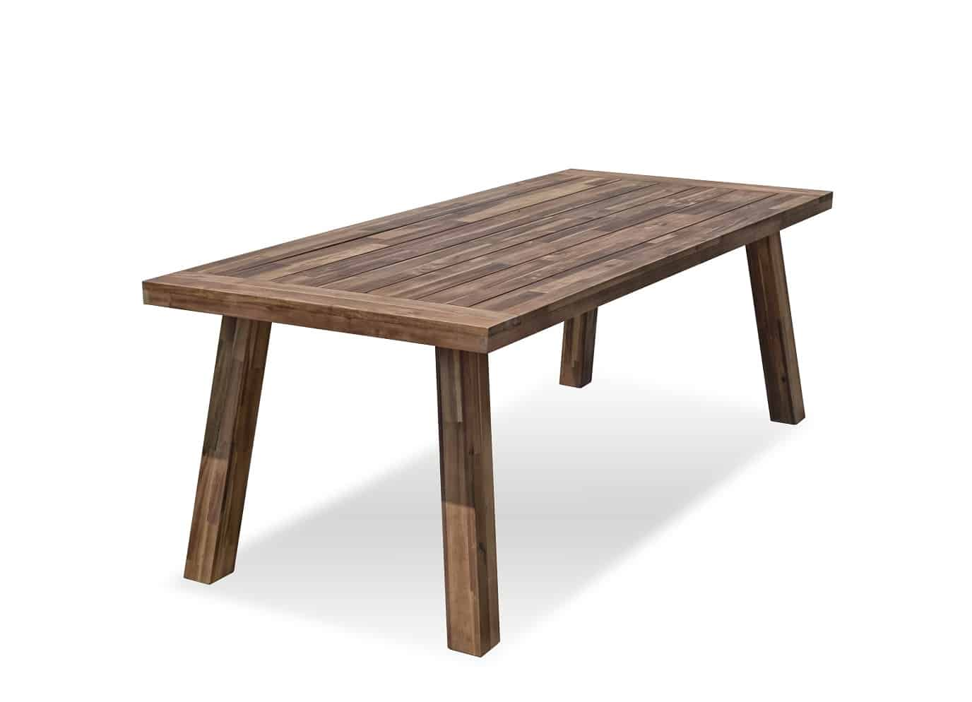 שולחן סמואה(3)