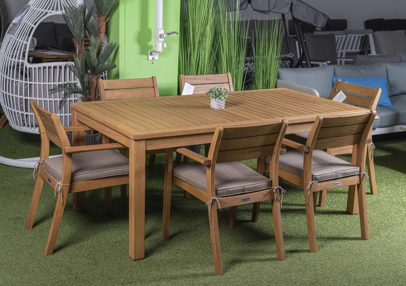 שולחן פלזה בשילוב יורק (1)