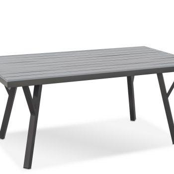 שולחן 1