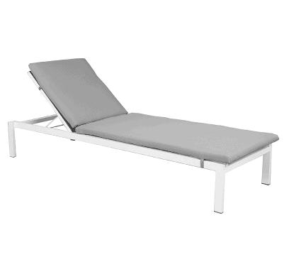מיטת שיזוף דגם רטריט