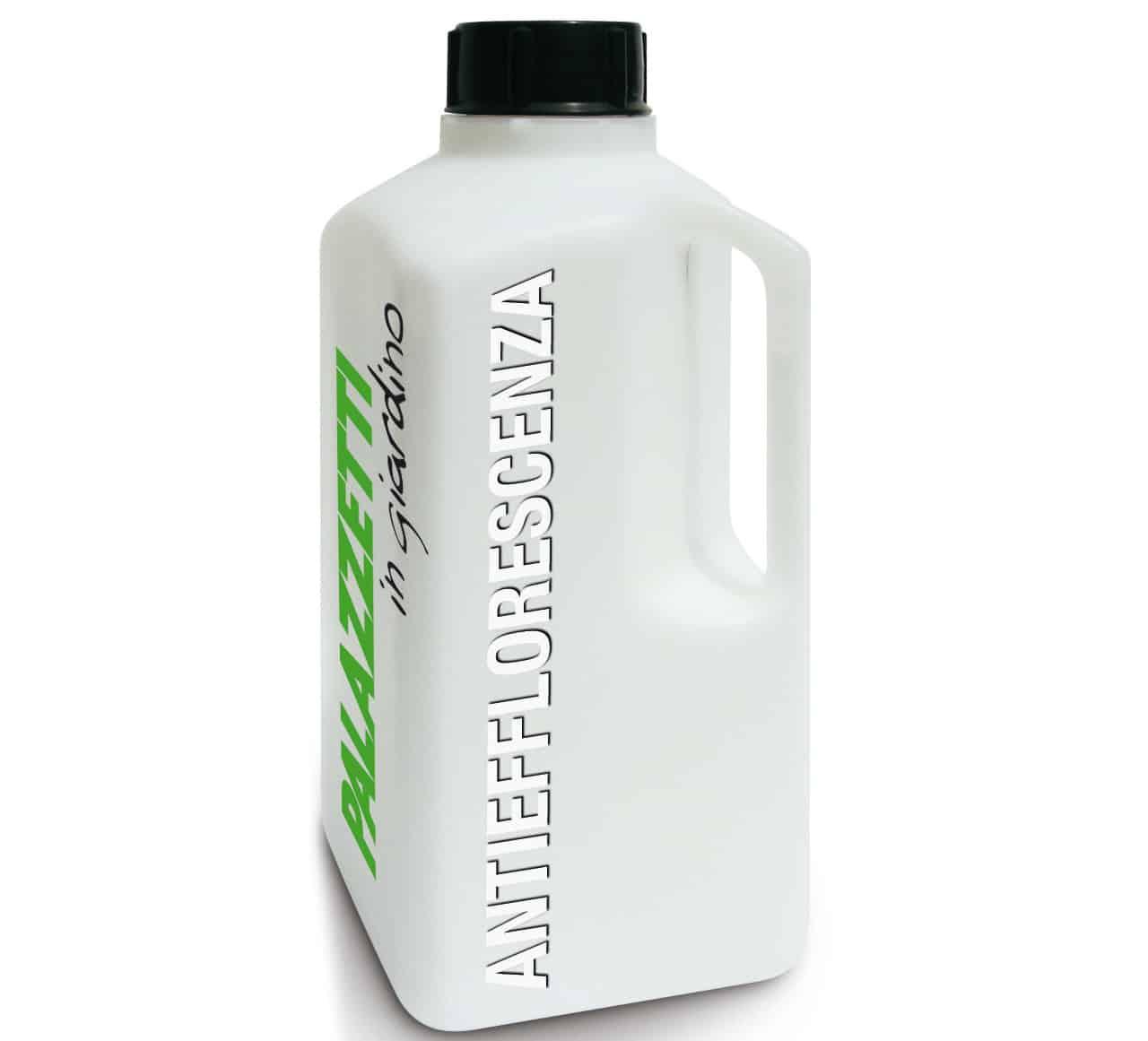 2358-Palazzetti-Zubehoer-Wasserschutzbeh-0-1530861518