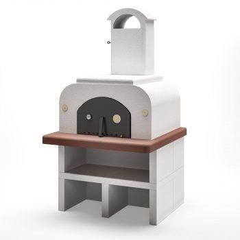 Four++pizza+moyen+easy+Forno