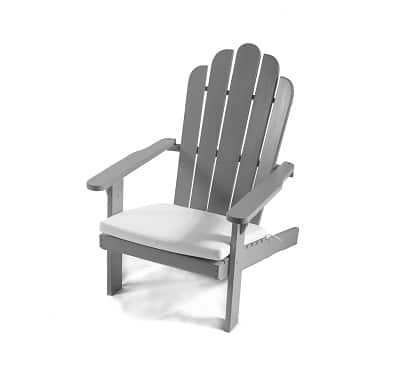 כיסא נוח דגם מילי