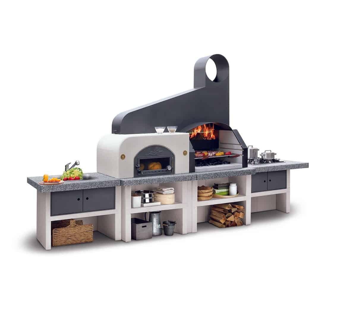 barbecue-a-legna-palazzetti-maxime-2-_1