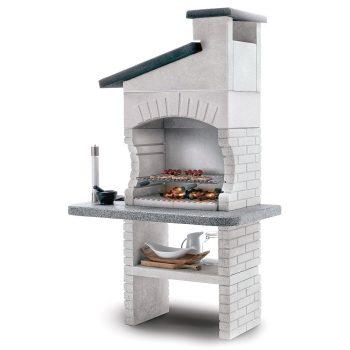 guanaco2-grill-803004920