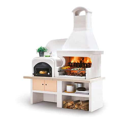 outdoorkueche-palazzetti-malibu-2-grill-mit-backofen-links_6372_0