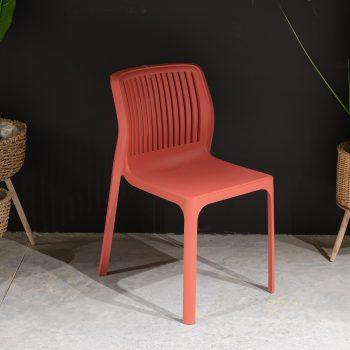 כיסא גרנד (1)