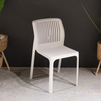 כיסא גרנד (2)