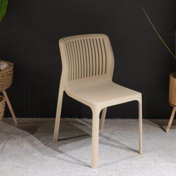 כיסא גרנד (3)