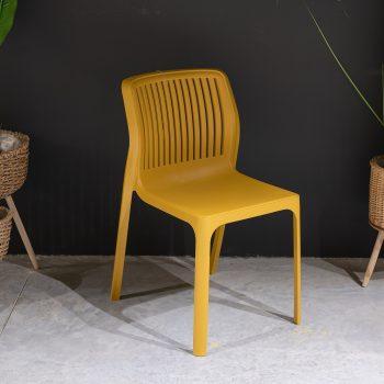 כיסא גרנד (4)