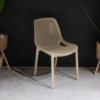 כיסא פרייד (1)