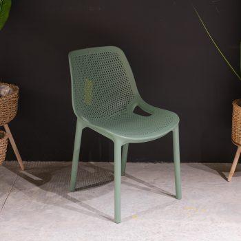 כיסא פרייד (2)