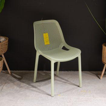 כיסא פרייד (3)