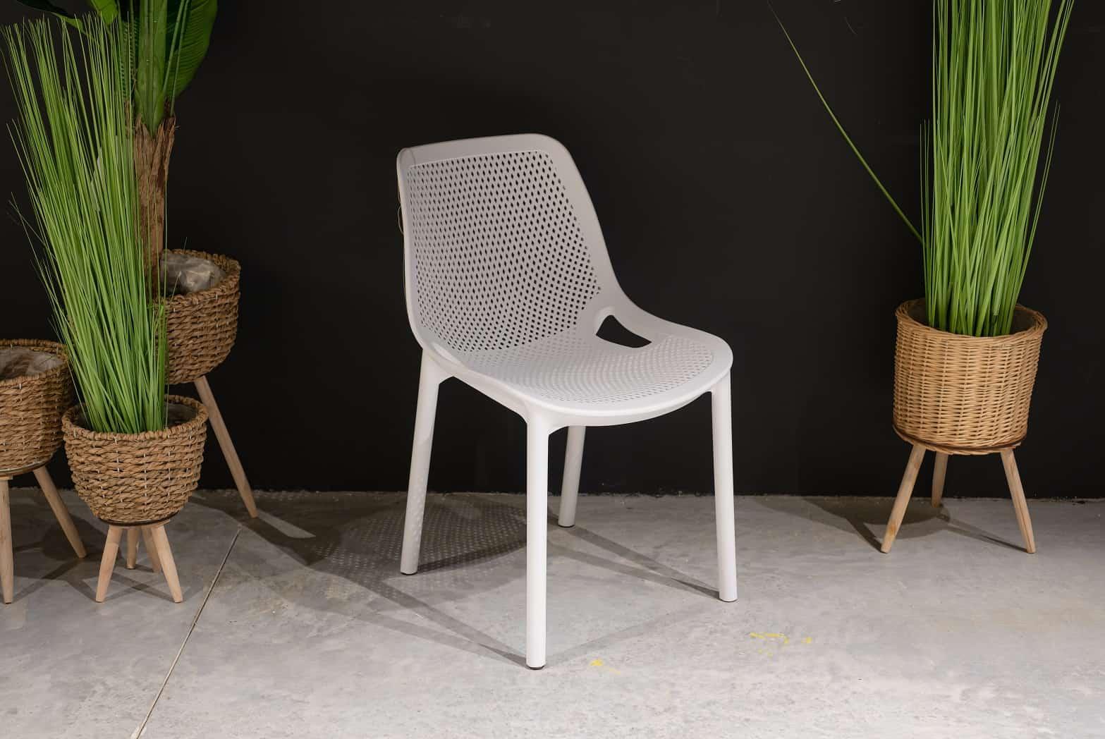 כיסא פרייד (4)