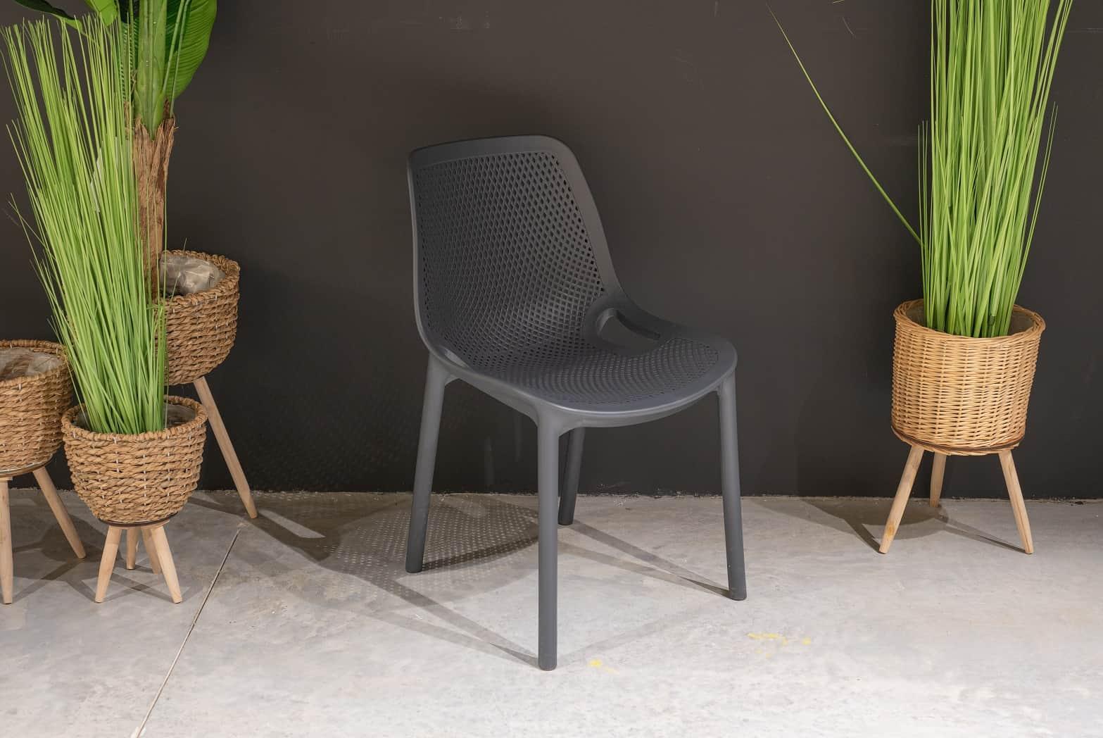 כיסא פרייד (5)