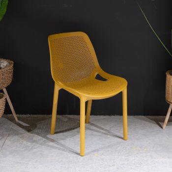 כיסא פרייד (6)