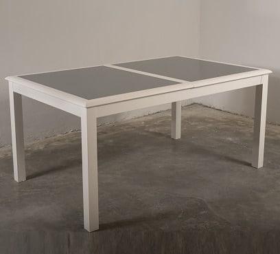 שולחן נפתח דגם מדריד 240