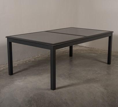 שולחן נפתח דגם מדריד 300