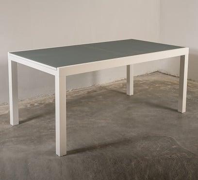 שולחן נפתח דגם פלמה