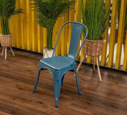כיסא מעוצב אורבן