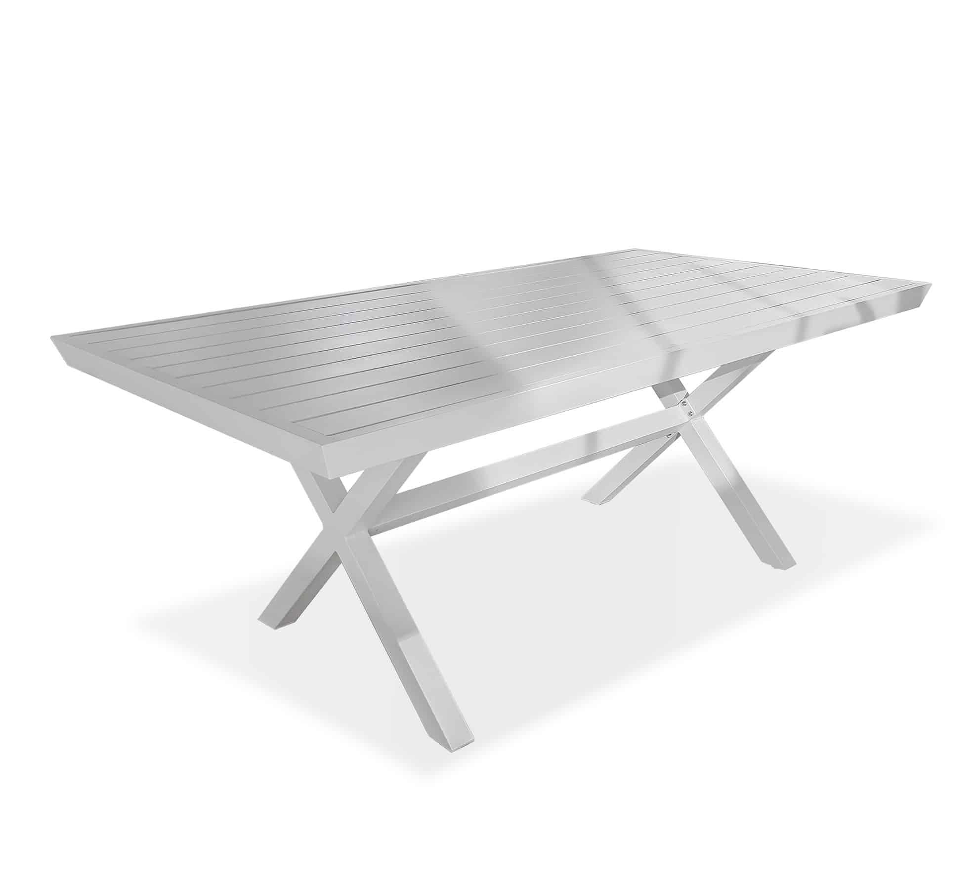 שולחן T005