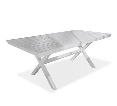 שולחן קפה מעוצב דגם T005