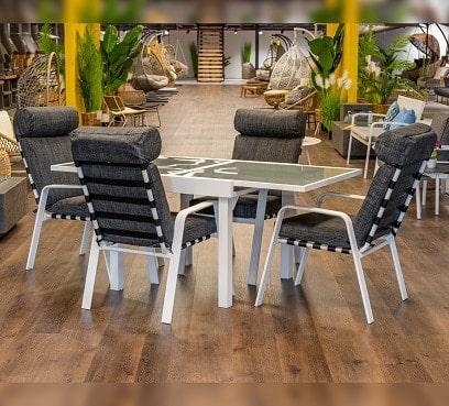 שולחן דייגו נפתח בשילוב טיטאן