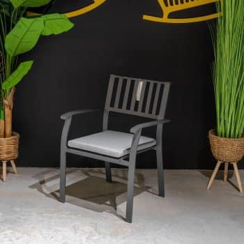 כיסא שיק (2)