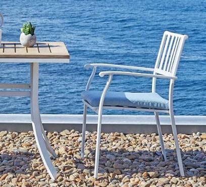 כיסא מעוצב דגם שיק