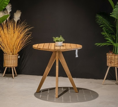 שולחן קפה דגם ג'ונו